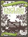 The English Countryside (Updated 2015 Edition)