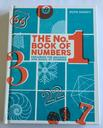 The No.1 Book of Numbers
